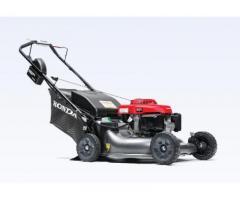 HONDA HRR Smart-Drive Electric Start HRR21610VLC Lawn Mower