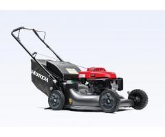 HONDA HRR Smart-Drive HRR21610VKC Lawn Mower