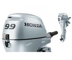 HONDA BF9.9 Outboard Motor